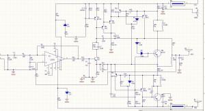 quad405_schematic