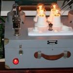 Двухтакт, собранный из подручных деталей http://klimanski.com/?p=2734